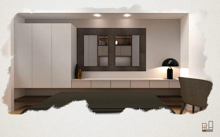 Armadio-design-ACA-Interni-5.1-1120x700