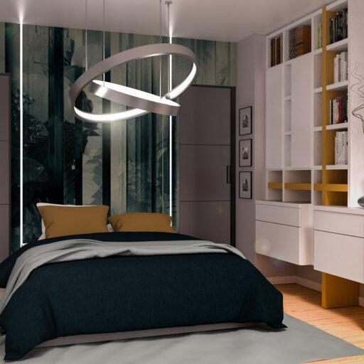 Appartamento 03
