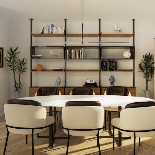 Appartamento 02