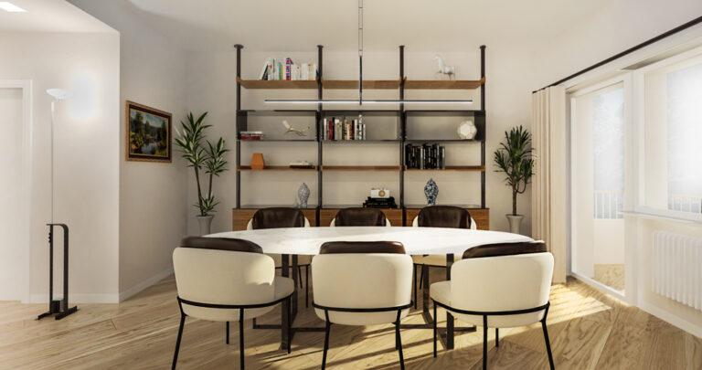 appartamento01