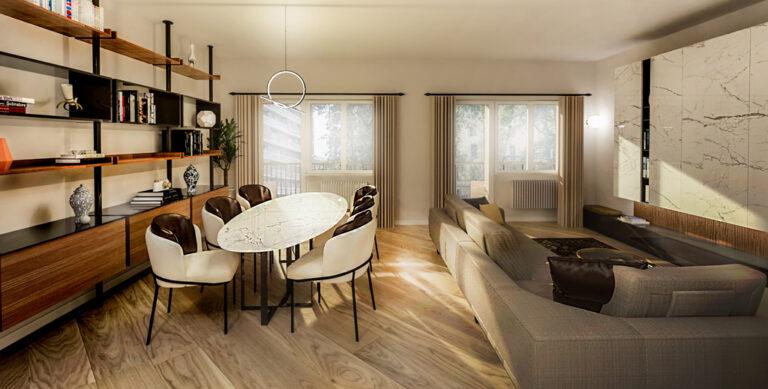 appartamento02