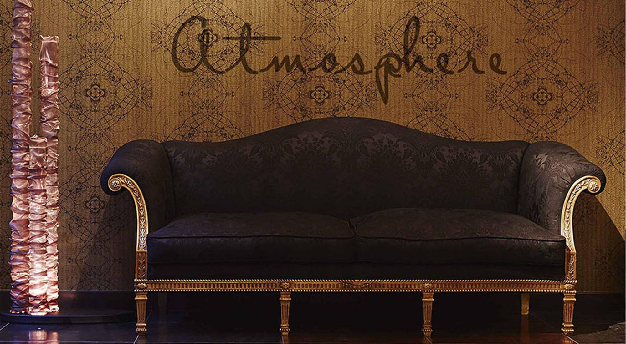 Design Atmosphere