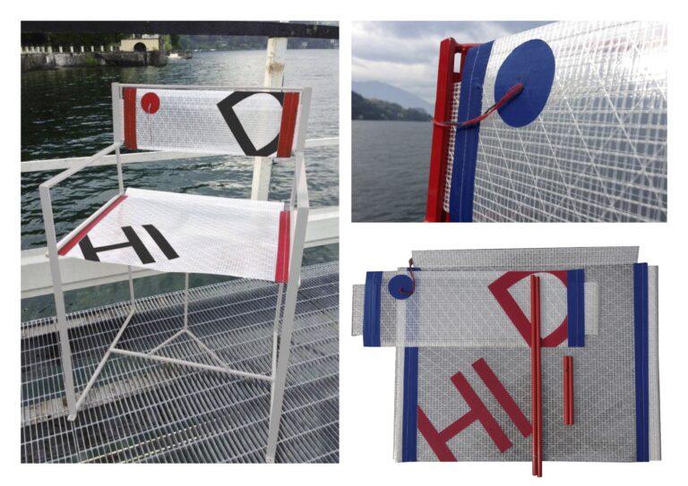book sail aca5